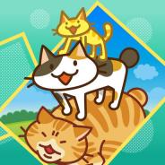 つみネコ、「つみネコAR」を7月16日に無料リリース App Storeで予約注文も開始