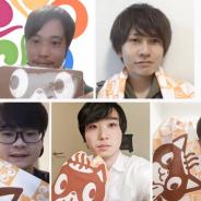 SPAJAM2020第1回予選が開催! 「ソデフリ」を開発したチーム「Volare Tokyo」が最優秀賞を獲得!