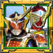 KEMCO、『仮面ライダー鎧武/ガイム 巨大迷路から脱出せよ!』をiOS/Android端末向けに配信開始