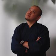 【連載】ゲーム業界 -活人研 KATSUNINKEN- 第十三回「仕事選び 〜成長・夢・時間〜」