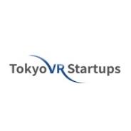 gumi連結子会社のTVS、第3期インキュベーションプログラムを開始 AR・MR開発企業へも積極的な支援へ…HTCとのMOU締結も発表