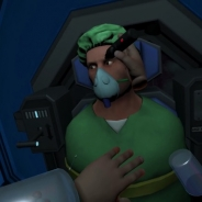 【PSVR】全力で悪ふざけ 外科医を仮想体験するシミュレーター『Surgeon Simulator ER』がリリース、ムービーも公開に…閲覧にはご注意を