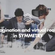 VR制作ソフトウェアのDVERSEが総額103.9万米ドルの資金調達を実施…Colopl VR Fund、KLab Venture Partners、アドウェイズなどが出資