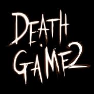クラウドクリエイティブスタジオは、新作VR脱出ゲーム『DEATH・GAME2』を発表