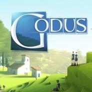 DeNA、欧米でのヒットアプリ『Godus(ゴッダス)』を国内Android向けに配信 「ゴッドゲーム」の第一人者ピーター・モリニュー氏の22cansが開発