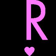 D3P、『Forbidden Romance』シリーズに新作ゲーム3本が登場 さらに『D3Pオトメ部』のTwitter企画も実施