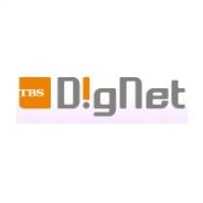 TBSディグネット、2014年3月期は5400万円の最終赤字…TBS傘下のコンテンツ提供企業