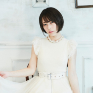SEEC、脱出アドベンチャーノベル『四ツ目神 -再会-』で佐々木李子さんと主題歌タイアップ!