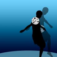 D3パブリッシャー、爽快リフティングゲーム『フリースタイルフットボール』を配信開始…新しいトリックを覚えて世界ランキングを目指そう
