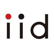 イード、学研プラスからの「アニメディア」及び関連事業の2月1日付での取得が正式決定…取得価格は2500万円