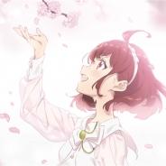 『Tokyo 7th シスターズ』初のアニメ作品の作品情報とトレイラーを公開! 3周年ライブの一般チケットは3月18日より発売