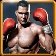 ネオスとネクストキューブ、『Real Boxing』Android版を「au スマートパス」でリリース…世界累計1500万DLの本格ボクシングゲームが登場