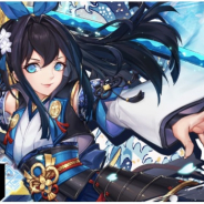 X-Legend、スマホMMORPG『幻想神域2』で守護者「上杉謙信」が再び登場!期間限定イベント「達人の挑戦」再開