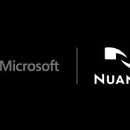 マイクロソフト、Siriの開発元でも知られるNuanceを約2兆1600億円で買収 ヘルスケア領域の強化を狙う