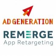 Supership、広告配信PF「Ad Generation」が独REMERGEのDSP「Remerge」と国内SSPとして初めてのRTB接続を開始