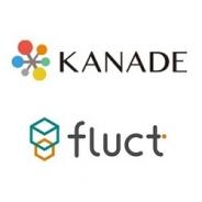 VOYAGE GROUP、SSP「fluct」が京セラコミュニケーションシステムのDSP「KANADE DSP」とインフィード型ネイティブ広告のRTB取引を開始