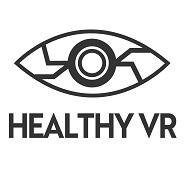 Healthy VRが減資 Apple WatchとARを用いたヘルスケアアプリを開発 Tokyo XR Startupsが出資