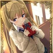 エディア、『麻雀ヴィーナスバトル』でバレンタイン限定キャラクターが登場する限定イベント・限定ガチャを開催