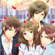 アクセーラ、ドラマ型恋愛アプリ『禁断の恋2~政略結婚の果てに~』をApp Storeでリリース