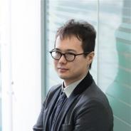 【インタビュー】Cygamesのシナリオチームリーダー・佐藤氏に訊く…ソーシャルゲームにおけるシナリオ作り