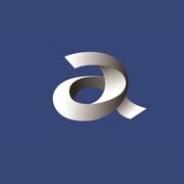 エイベックスGHD、「エイベックス株式会社」に11月1日付で社名変更 本社ビル工事完了に伴い所在地も移転へ