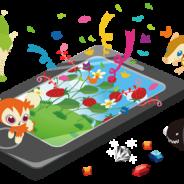 GMO、PCブラウザゲーム『Livly Island COR』がHTML5ゲーム『Livly Island』に大型アップデート スマホ、タブレットでのプレイにも対応