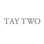 テイツー、TCG商品やアイドルグッズの越境ECを行う山徳と関連会社を買収