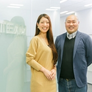 """【インタビュー】名古屋発の""""世界的ヒットメーカー""""を目指して。事業優位性から人材採用まで、エイチームの全貌に迫る"""