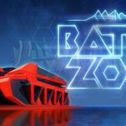 【SteamVRランキング】戦車STG『Battle Zone』が首位に 新作ACT『RED CUBE VR』もランクイン