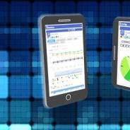 ゲームエイジ総研、国内スマホゲームユーザーの消費行動がリアルタイムに把握できる調査サービス『ZoomApp』の提供開始…1カ月間無料キャンペーンを実施