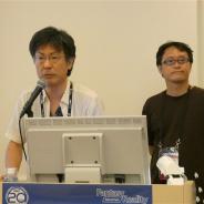 【おはようSGI】スクエニとAiming『ゲシュタルト・オーディン』発表、スマホ版『ラングリッサー』日本配信決定、「CEDEC」レポート、『A3!』繁体字版配信