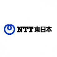 NTT東日本、e-Sports分野へ事業展開 高速低遅延ネットワークの提供や通信ビルのイベント活用も
