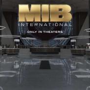 VRstudios、映画「メン・イン・ブラック : インターナショナル」のVRゲームを米のレストランチェーンで提供開始