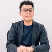 【年始企画】「ユーザーに喜んでもらうことをしたい」 『アズールレーン』のYostar李社長に聞く2018年振り返りと今後の展望…新作2タイトル、規制に困る中国企業との協業も?