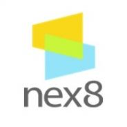ファンコミ、新広告プラットフォーム「nex8」β版をリリース…「nend」などファンコミグループの広告ネットワークに接続