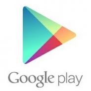 【Google Play売上ランキング】月次推移で2014年を振り返る 『モンスト』『スクフェス』『ログレス』が飛躍 トップ50は海外勢の比率も増加