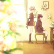 ブシロード、TVアニメ『アサルトリリィ BOUQUET』第11話のあらすじ、先行カットを公開!