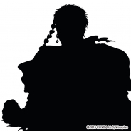 EXNOAとニトロプラス、『刀剣乱舞-ONLINE-』で新たに極の姿となる刀剣男士のシルエットを一部公開