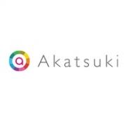 アカツキ、持分法適用会社のクリームフィールドを連結子会社化…デッド・エクイティ・スワップで株式を追加取得 グループ一体の開発体制を構築へ
