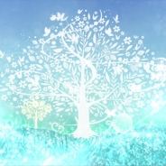 TROOOZE、『世界に一つだけのツリー -自然の癒し!スピリチュアルヒーリング-』でアップデートを実施 自動でタップしてくれる新機能を追加!