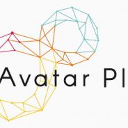 DeNA、10万点以上の3Dアバターを導入可能にするサービス「Avatar Play」をiOSアプリで導入できるツールを提供開始