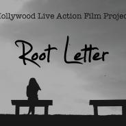 アカツキ子会社と角川ゲームス、ミステリーADV『√Letter ルートレター』をハリウッドで映画化