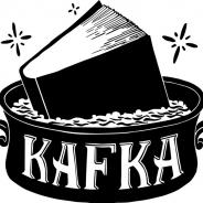 ツインエンジン、新たなアニメ制作会社として「スタジオカフカ」を設立…「魔法使いの嫁」の新OADシリーズを制作