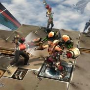 コーラス・ワールドワイド、ストラテジーゲーム『アリーナ』の事前登録を開始 オーストリアのクリフハンガー・プロダクションズが開発