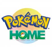 ポケモン、「ポケモン」のクラウドサービス『Pokémon HOME』のサービスを本日より開始 Nintendo Switchとスマホに対応