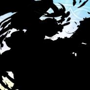 任天堂、『ファイアーエムブレム ヒーローズ』で6月20日16時より暑い夏を楽しむ超英雄が登場!? 公式Twitterでシルエットを公開