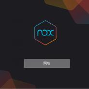 ノックスデジタルエンターテインメント、AndroidゲームアプリをPCで楽しむエミュレーターの最新版「NoxPlayer5.1.0.0」をリリース
