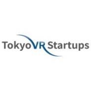 gumi子会社のTokyo VR Startups 決算公告を発表 赤字は2600万円に