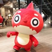 【イベント】「XFLAG STORE SHIBUYA」内覧会をレポート モンストと近未来が融合したカフェ&ショップ プレイする感覚で買い物が楽しめる!