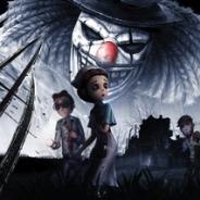 『荒野行動』のNetEase、マルチプレイホラーACT『IdentityⅤ 第五人格』を日本を含めた世界配信へ…『Dead by Daylight』の開発陣も協力